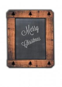 merry-christmas-524588_1280
