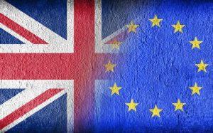 brexit-uk-euro-flag-large_trans++EduPGWXTgvtbFyMaMlYatm4ovIMMP_5WSTNAIgCzTy4